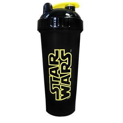 Perfectshaker Star Wars Shaker Cup 28 oz. Kylo Ren