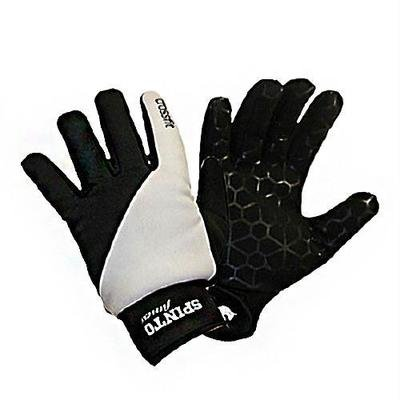 Spinto USA, LLC XFit Glove S