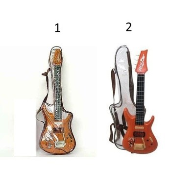 Струнная гитара Shenzhen Jingyitian Trade 170A5