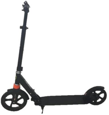 Самокат Urban Scooter Max G00006