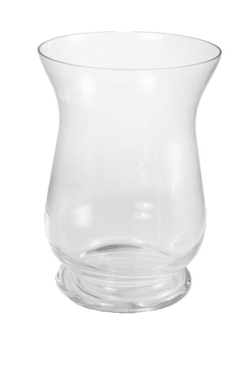 "GP3050 - 10"" Tall X 7"" Flair Top Event Glass GP3050"