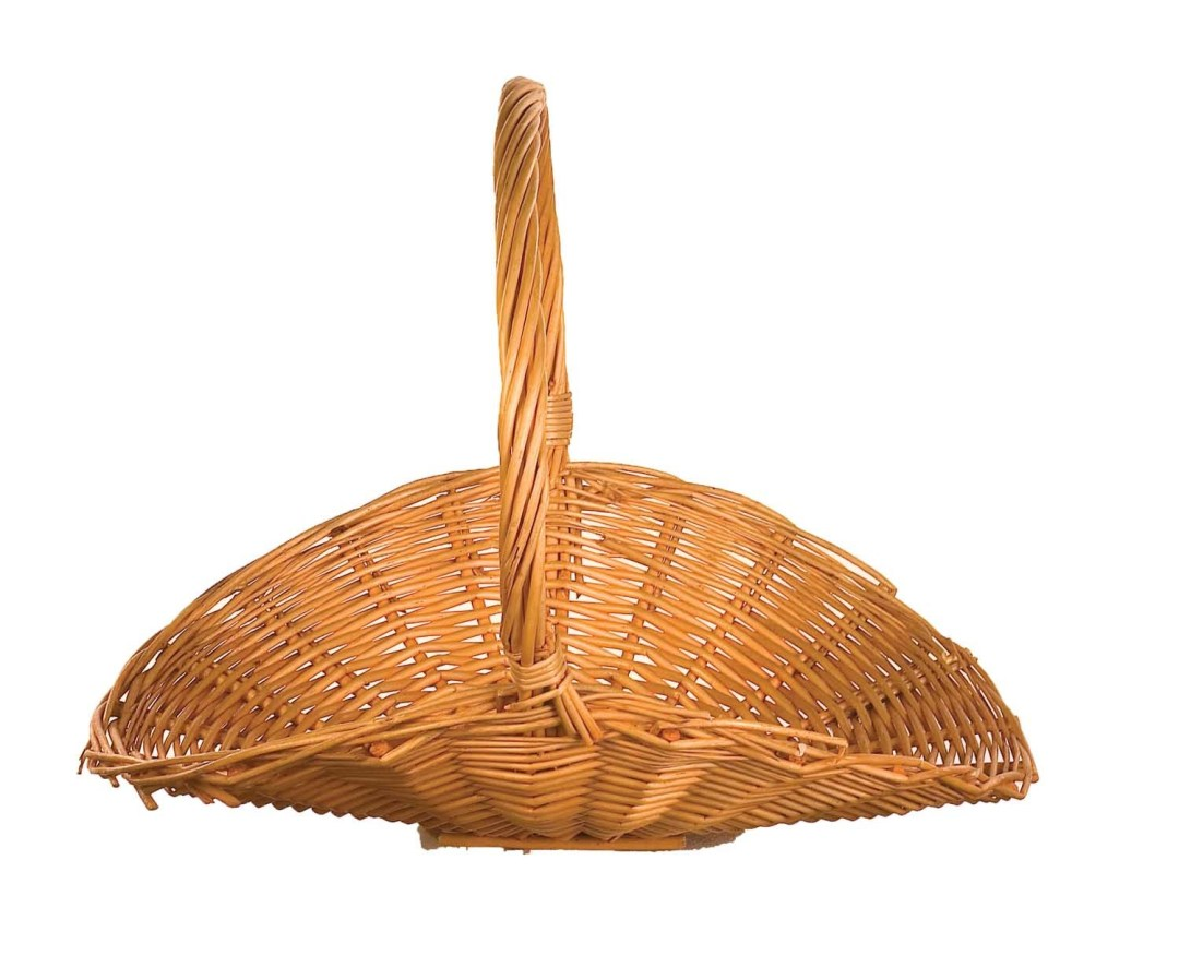 "MS1730-19 - 19"" Deluxe Willow Fireside N-L $11.95 each MS1730-19"