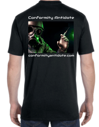 Short Sleeve Shirt 01