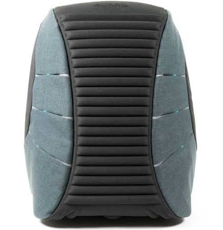 Ultimate Guard Ammonite Anti Theft Backpack 9RDQZN7K95KC2