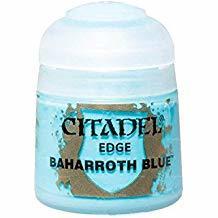 Baharroth Blue V43AEEEMN37CT