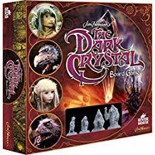 Dark Crystal 5KXXN8K8NX1W2