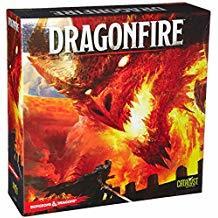 Dragonfire NMPZVZ4Z8N7D4