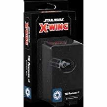 X-Wing 2.0 TIE Advanced V2DF8ZJMB8JE0