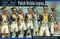 Polish Vistula Legion