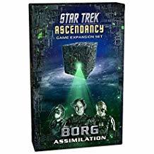 Star Trek Ascendancy PG7SB8E7T2QNW