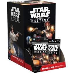 Star Wars Destiny Empire At War TH2K6XVGADY2E