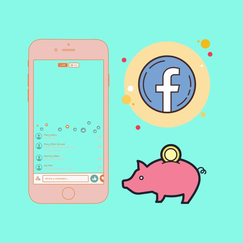 Video-Corso: Come fare Business su Facebook