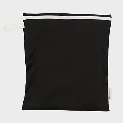 Wet Bag - Black