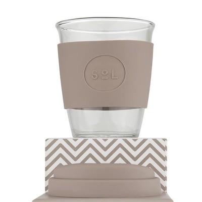 Sol Cup - 354ml - Seaside Slate