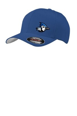 Whitesville FlexFit Hat