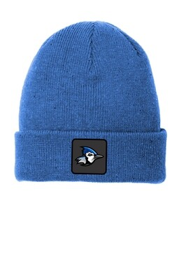 Whitesville Spirit Wear Beanie