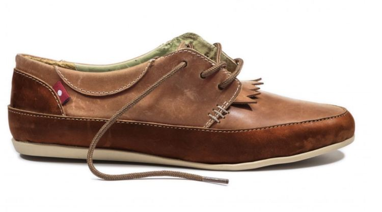 Men Shoes Marana | Hand Made in Ethiopia 00076