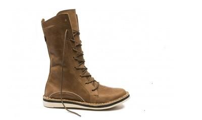 Asoza Women Shoes