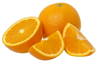ቡርቱካን Orange (Ethiopia Only)
