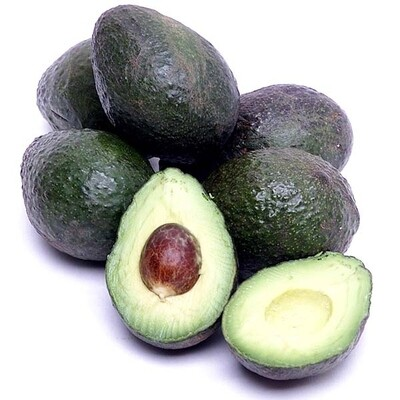 አቡካዶ Avocado (Ethiopia Only)