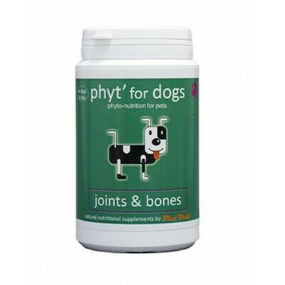 Joints & Bones-150gr