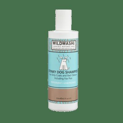 Stinky Dog Shampoo 250ml