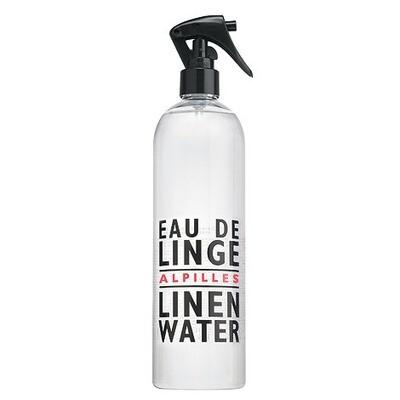 Compagnie De Provence Linen Water 500ml Alpilles