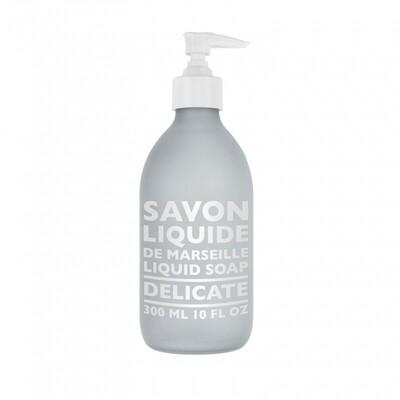 Compagnie De Provence 300ml Liquid marseille soap, Delicate