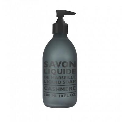 Compagnie De Provence 300ml Liquid marseille soap, Cashmere