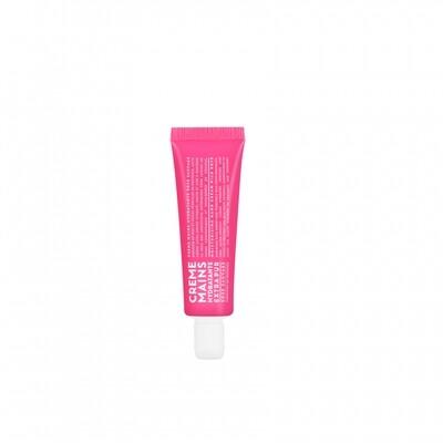 Compagnie De Provence 30ml Wild Rose, Extra Pur Hand Cream