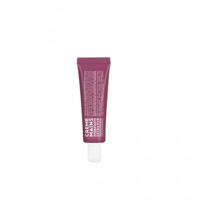 Compagnie De Provence 30ml Fig of Provence, Extra Pur Hand Cream