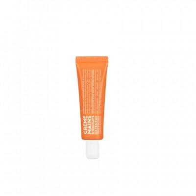 Compagnie De Provence 30ml Orange Blossom, Extra Pur Hand Cream