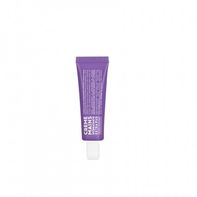 Compagnie De Provence 30ml Aromatic Lavender, Extra Pur Hand Cream