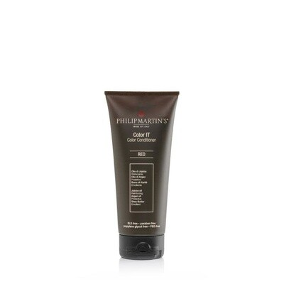 PHILIP MARTINS Color IT Red 200ml