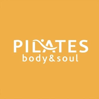1. Ejercicios de pilates