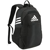 SAMPLE. Black kit bag