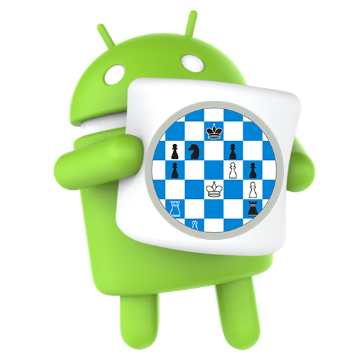ChessNoteR N6 Marshmallow Upgrade from Lollipop