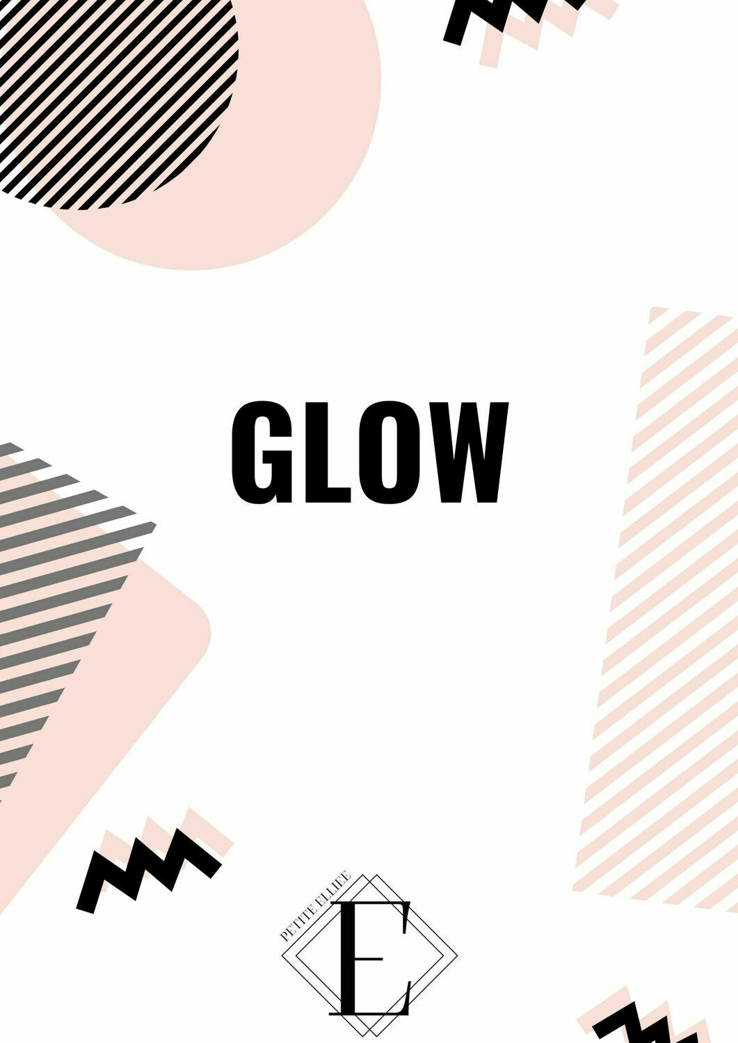 Glow Pack