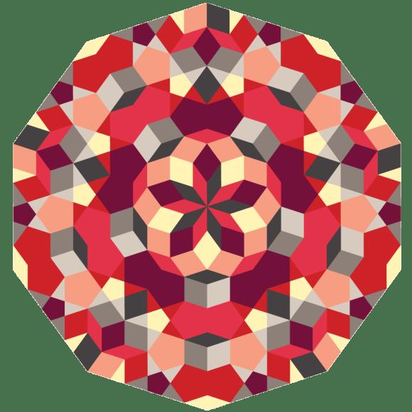 Bertha - NEPP Hand Sewing Kit