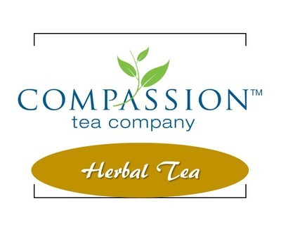 Herbal Tea Sample Pack