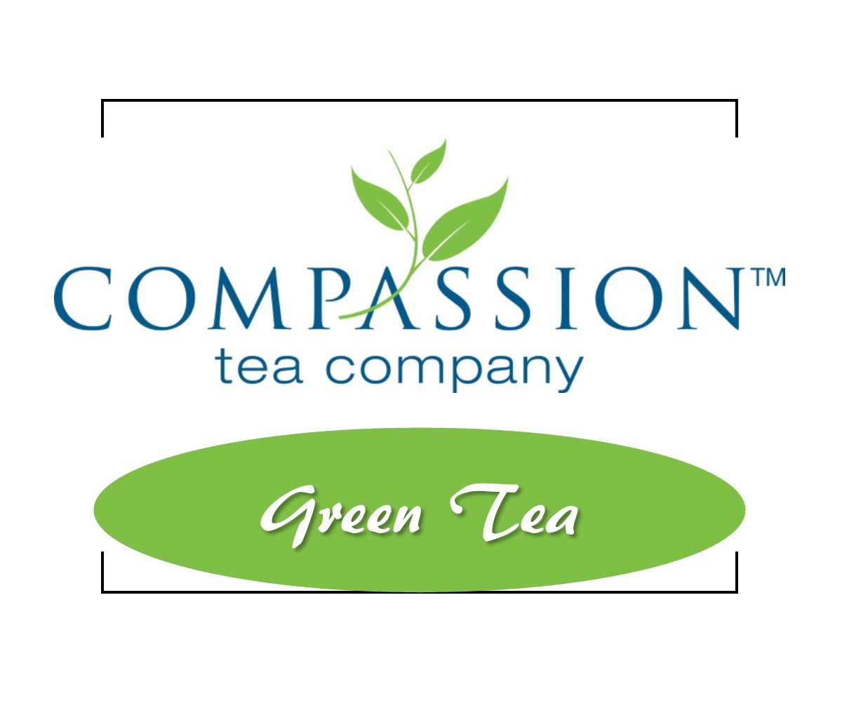 Green Tea Sample Pack 19903
