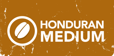 Monthly Java Club Honduran Medium Starting at