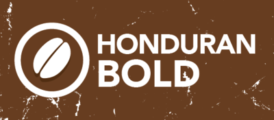 Monthly Java Club Honduran Bold Starting at