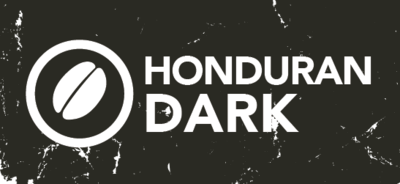 Monthly Java Club Honduran Dark Starting at