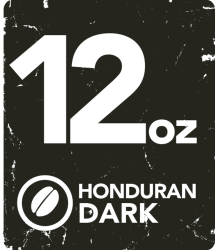 10/25/50-12 Ounce Bags of HOPE Coffee starting at BULKHONDAR12