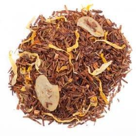 Bourbon St. Vanilla - Caffeine Free Loose Leaf Tea