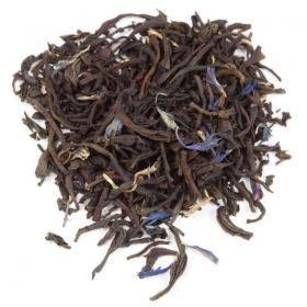 Earl Grey Tea - Loose Leaf 19825