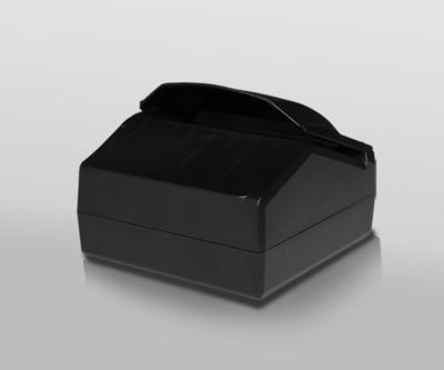 ID-documentscanner AVD-8500 (Huur)