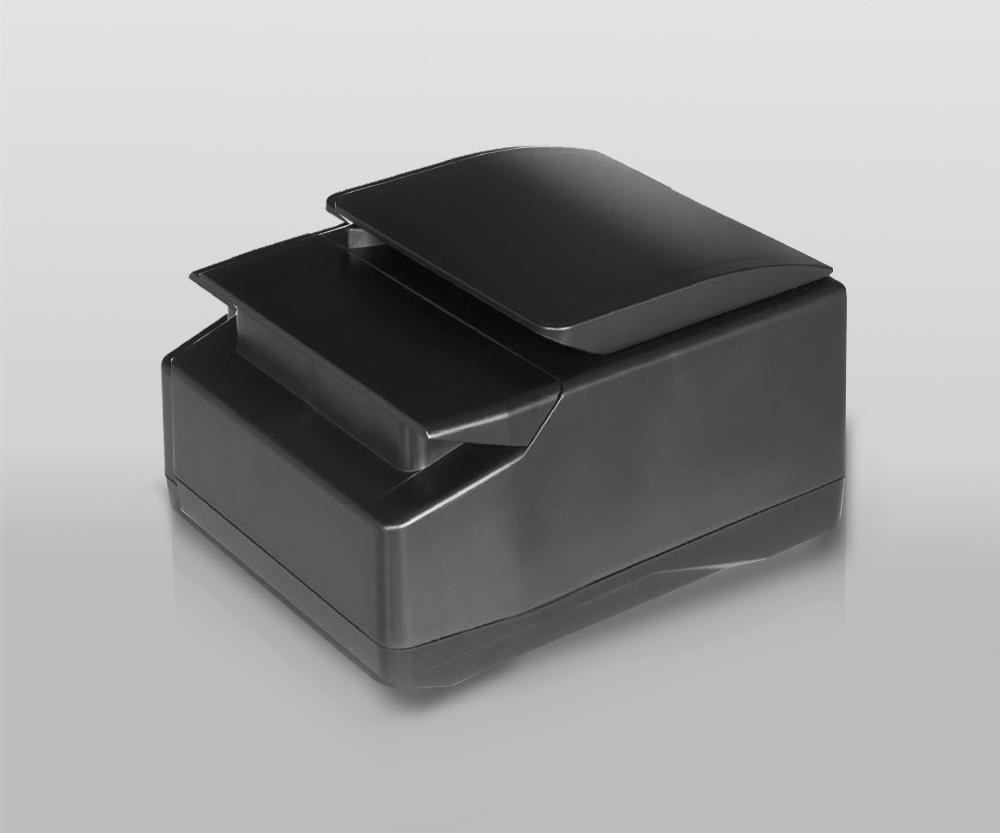 ID-documentscanner AVD-8000 (Huur)