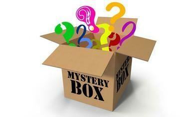 SIZZIX BIGZ DIES BOX BUNDLES